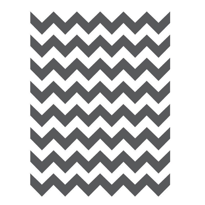 Chevron Stencils Template for Crafting Canvas DIY decor Wall art ...