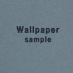 Fabric Wallpaper Sample