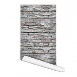 Stone Wall Pattern 01 Peel...