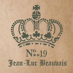 Jean Luc Beauvais Vintage...