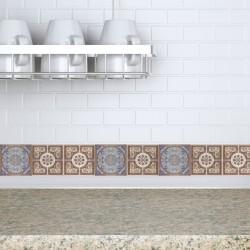 Decorative Tiles Stickers...