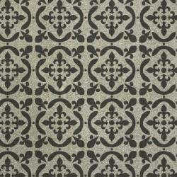 Wall Moroccan Reusable Tile...