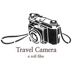 Travel Camera stencils for...